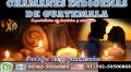 CEREMONIAS REALES DE LA SANACIÓN AMOR Y PROSPERIDAD 00502-50500868
