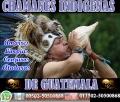 CHAMANES EXPERTOS EN AMARRES DE AMOR 00502-50500868