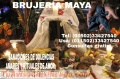 +50233427540CEREMONIAS MAYAS, DESDE SAMAYAC - GUATEMALA (00502) 33427540