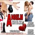 ATADURAS PODEROSAS SEXUALES CON EL MAESTRO ANSELMO 00502-33427540
