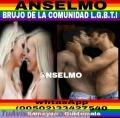 MEJORA LA VIDA SEXUAL CON EL AMOR DE TU VIDA, TRABAJOS PARA PAREJAS DEL MISMO SEXO