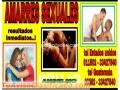 AMARRES SEXUALES CON RESULTADOS INMEDIATOS (00502) 33427540