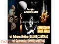 amarres-con-magia-negra-00502-33427540-1.jpg