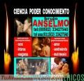 BRUJO ANSELMO... SECRETOS MISTICOS PARA EL AMOR (00502) 33427540