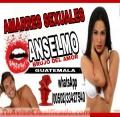 Amarres sexuales para siempre Brujo anselmo (00502) 33427540