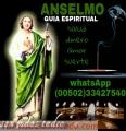 TRABAJOS PARA LA BUENA SUERTE EN SALUD, DINERO Y AMOR 00502-33427540