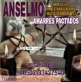 brujo-anselmo-amarres-con-magia-vudu-en-24-horas-011502-33427540-1.jpg