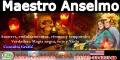 AMARRO Y SOMETO AMORES IMPOSIBLES… MAESTRO ANSLEMO 00502-33427540
