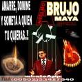 AMARRA  Y SOMETE A QUIEN QUIERAS, TRABAJOS DE AMOR… ANSELMO (00502) 33427540