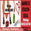 Hechicería Negra para amarres de amor y  sexuales 00502-33427540
