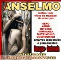 TRABAJOS DE AMOR 100% GARANTIZADOS 00502-(00502) 33427540