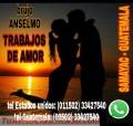 brujeria-maya-samayac-guatemala-00502-33427540-1.jpg