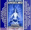PODEROSOS TRABAJOS DE AMOR DEL BRUJO PACTADO ANSELMO  00502-33427540