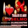 trabajos-de-amor-poderosos-amarres-del-maestro-anselmo-00502-33427540-1.jpg