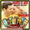 BRUJO ANSELMO, AMARRES Y CONJUROS DE AMOR EN SOLO 24 HORAS..! 00502- 33427540