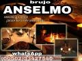 ESPECIALISTA EN DOMINIOS Y ATADURAS BRUJO ANSELMO (00502) 33427540