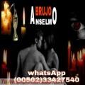 ·AMARRES DE DOMINIO SEXUAL (00502) 33427540