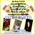SALUD, DINERO, AMOR, SUERTE, BRUJO MAYA ANSELMO 00502 – 33427540