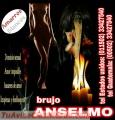 ANSELMO, AMARRES PARA DOMINIO SEXUAL (00502) 33427540