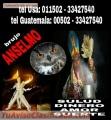 +CEREMONIAS MAYAS, DESDE SAMAYAC - GUATEMALA (00502) 33427540