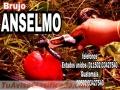 DOBLEGO Y RETORNO AL AMOR DE TU VIDA… PODEROSO BRUJO ANSELMO  (00502) 33427540