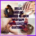 REGRESO A TU SER AMADO EN 24 HORAS BRUJO ANSELMO (00502) 33427540