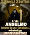 CEREMONIAS DE PANTEON DEL MAESTRO ANSELMO (00502) 33427540
