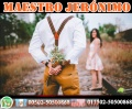TRABAJOS DE AMOR 100% GARANTIZADOS 011502-50500868