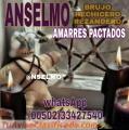 amarres-de-amor-vudu-y-pactos-brujo-anselmo-011502-33427540-1.jpg