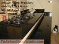 granito-importado-70ml-1.JPG