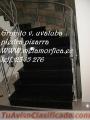 marmoles-maderas-y-granitos-1.JPG