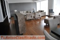 Muebles Cocina-closet-puertas Termolamindas- Granito- Quito  FABRICA DE MUEBLES DE COCINA