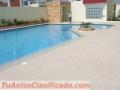 para-patios-piscinas-rompeolas-granito-lavado-desde-13m2-2.JPG