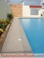 para-patios-piscinas-rompeolas-granito-lavado-desde-13m2-3.JPG