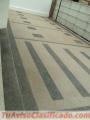 para-patios-piscinas-rompeolas-granito-lavado-desde-13m2-4.JPG