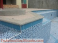 para-patios-piscinas-rompeolas-granito-lavado-desde-13m2-5.JPG