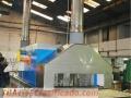 Hornos Industriales diseñados a su medida