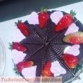 Busco empleo en aruba chef pastelero experiencia en pasteleria francesa.