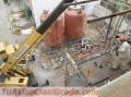 Compramos cobre, bronce, hierro, aluminio, y más metales chatarra. 0979012279