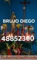 BRUJO SUPREMO DIEGO 48852300 LA LLAMADA Q CAMBIARA TU VIDA