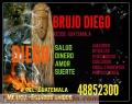 SALUD AMOR DINERO Y SUERTE LOS 4 ELEMENTOS IMPORTANTES