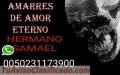 NO TE DEJES ENGAÑAR POR NO SABEN YO EL HERMANO SAMAEL TE VOY AYUDAR EL Q SI CURA