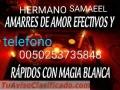 53735848 HERMANO SAMEEL QUE SI CURA TODO PROBLEMA
