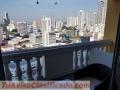 Alquiler de Apartamento en Obarrio 3 Rec 5 Baños 190Mts2