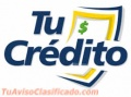creditos-rapidos-sin-buro-1.jpg