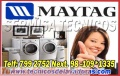 ((servicio técnico profesional maytag 998722262)) – miraflores@