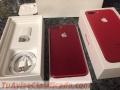 nuevo-apple-iphone-7-plus-128gb256gb-redsamsung-galaxy-s8s8-1.jpg
