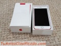 nuevo-apple-iphone-7-plus-128gb256gb-redsamsung-galaxy-s8s8-3.jpg