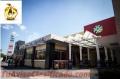 Alquiler Local en Unicentro Soyapango