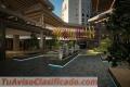 Local en Alquiler Plaza SOHO